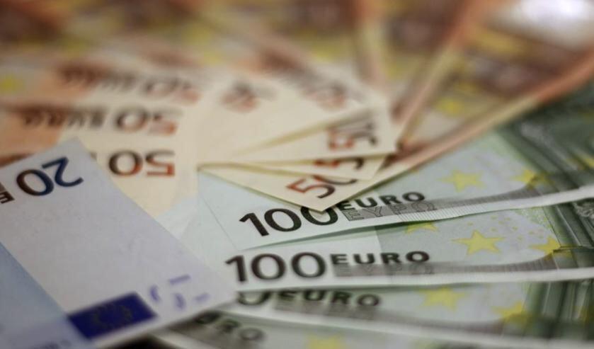 Ontvang 70 euro voor energiebesparende maatregelen.
