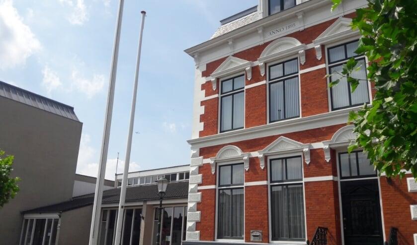 Uitgeest op 80e plek Elsevier ranglijst beste gemeenten