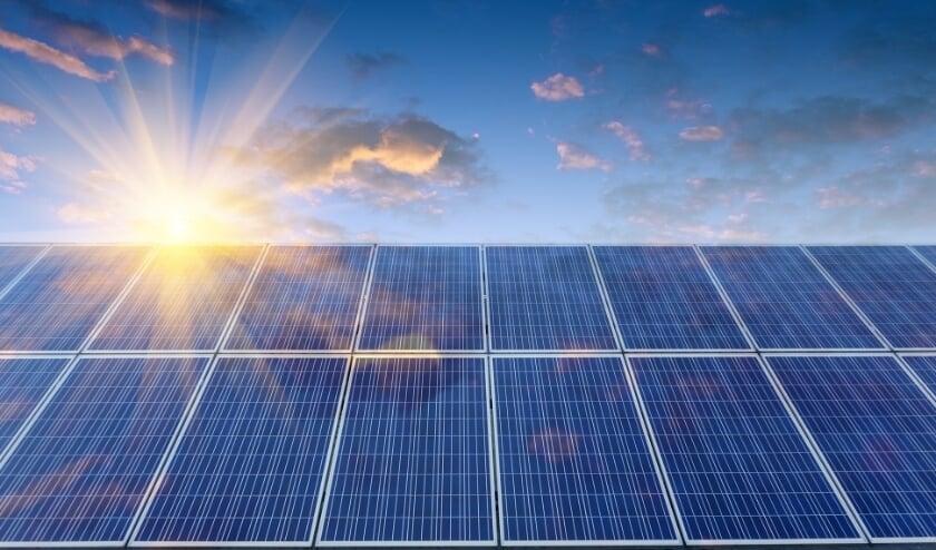<p>Bespaar op uw energierekening en draag bij aan nieuwe energie voor Uitgeest.</p>