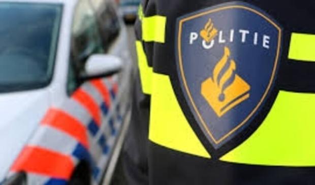 <h1>Akersloter aangehouden op verdenking van heling na doorzoeking loods Heiloo</h1>