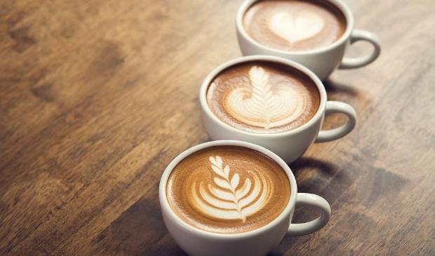<p>Boekentips koffie-uurtje in PostaanZee!</p>