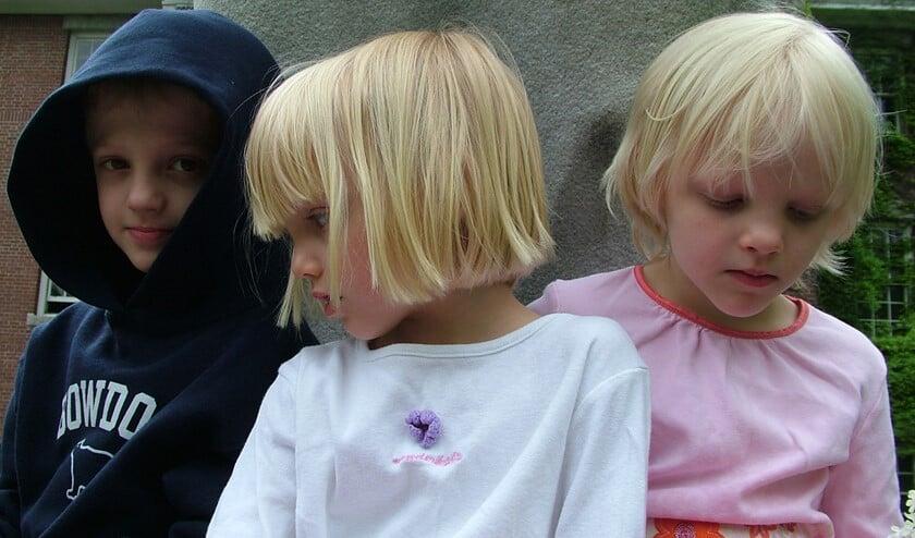 <p>Huizen krijgt door het besluit&nbsp; &euro; 33,35 minder per inwoner voor onder andere jeugdzorg.</p>