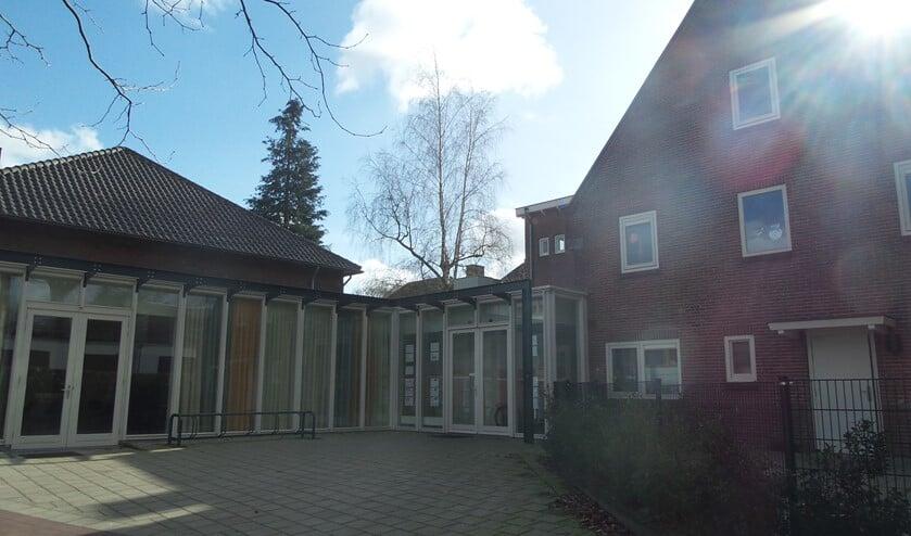 Er is een open inloop de eerste keer dat het dagje weer start in Schering & Inslag.