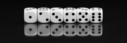 Nederlandse overheid bevestigt vertraging lancering kansspelen op afstand