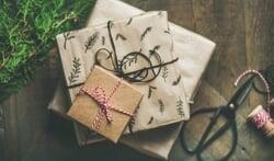 Wat een werknemer verwacht van een goed kerstpakket