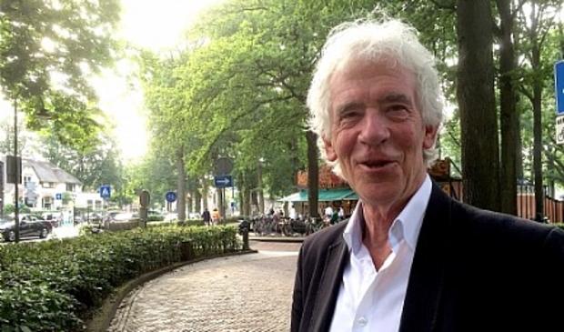 <p>Wethouder Peter Calis volgt Van Hunnik op in het algemeen bestuur van de regio.</p>