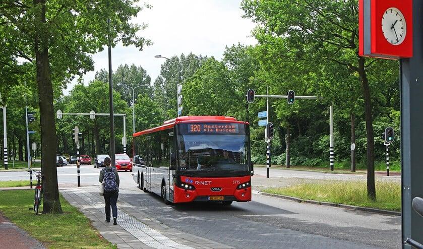 ChristenUnie houdt een avond over Openbaar Vervoer en mobiliteit