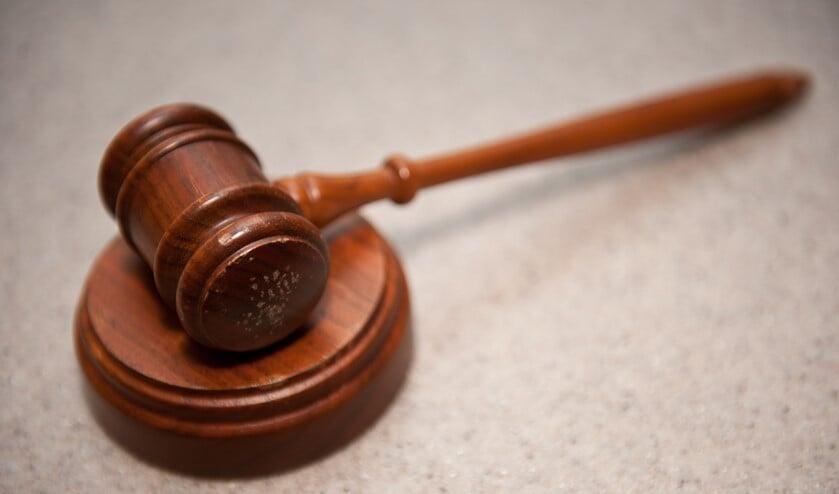 De rechter heeft een beslissing genomen over de omgevingsvergunning bij de Limieten.