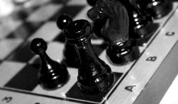 [Partnerbijdrage] Nederlandse kansspelautoriteit verplaatst datum legalisering bezoek online casino