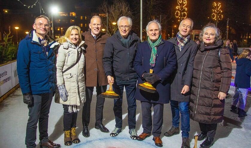 De regioburgemeesters hebben besloten om naar de hoogste fase van crisisbeheersing te gaan in de regio.
