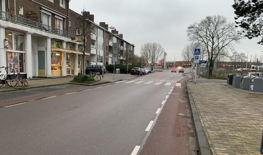 Arent Krijtsstraat