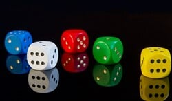 Online kansspelen populair in Nederland