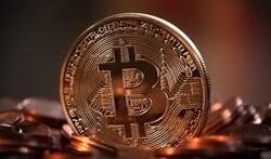 Besparen door Bitcoin te vergelijken