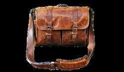 Waarom je de duurste tas nooit zal tegenkomen