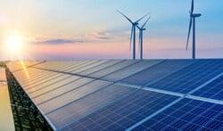 [Partnerbijdrage] Nationaal Programma Regionale Energiestrategie