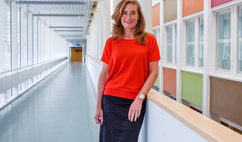 <p>Ondanks een toezegging van bestuursvoorzitter Janneke Brink-Daamen van het Tergooi ziekenhuis ontvangen niet alle werknemers een bonus van 1.000 euro netto.&nbsp;</p>