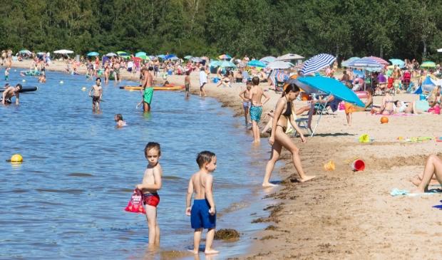 <p>De gemeente Blaricum vraagt inwoners naar de ervaring van toerisme in de omgeving.</p>