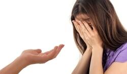 Het nut van relatietherapie