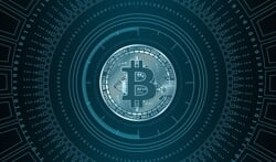 Bekende Nederlanders gebruikt in Bitcoin Advertenties