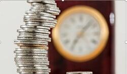 Meeste belastingontduikers in Blaricum, Bloemendaal en Baarle-Nassau, aldus onderzoekers