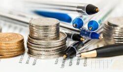 Welke voordelen biedt een zakelijk krediet?