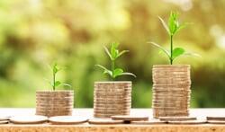Investeren in vastgoed? Dit zijn je mogelijkheden