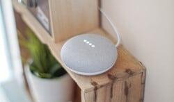 Home automation die wonen comfortabeler maakt