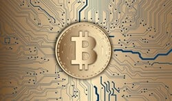 Beleggen in Bitcoins voor beginners
