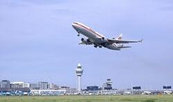 Noodzakelijk naar Hong Kong reizen met een PCR test via Schiphol Amsterdam?
