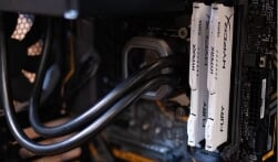 Hoeveel RAM heb jij nodig voor jouw Minecraft server?