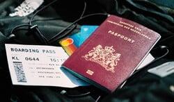 Digitale aanvraagprocedure van het visum mogelijk in 41 landen