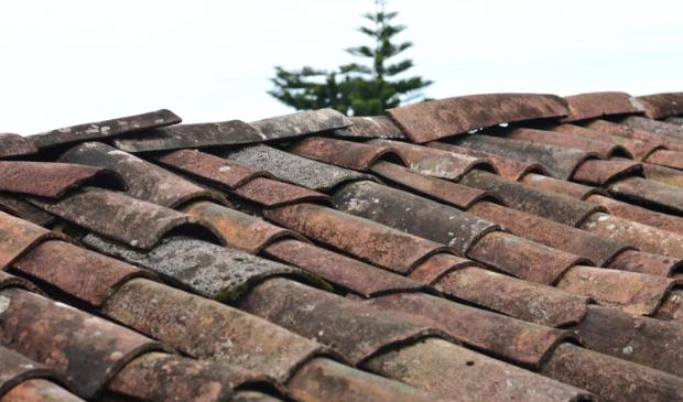 """Gemeente Eemnes: """"Asbest is schadelijk voor de gezondheid en de gemeente wil asbest uit de omgeving hebben."""""""