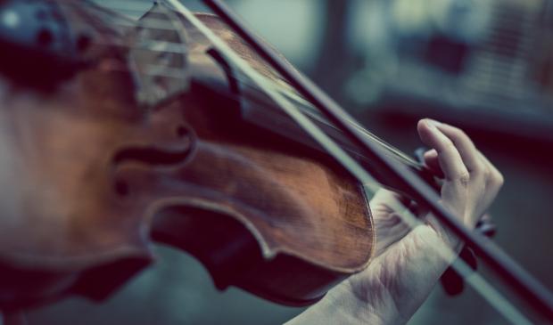 Blaricum Music Festival opnieuw uitgesteld wegens coronacrisis.