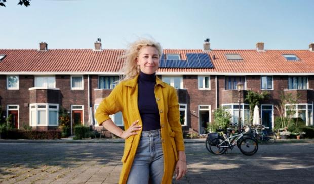 <p>Voor de Nationale Klimaatweek wordt een &#39;Klimaatburgemeester&#39; in Laren gezocht.</p>