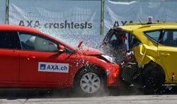 Getuige van aanrijding op onbeheerd voertuig? Let op veroorzaker