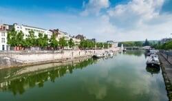De 4 meest rustgevende plekken dichtbij je luxe vakantievilla in de Ardennen