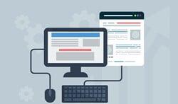 Jouw website beter gevonden in Diemen? Denk aan linkbuilding
