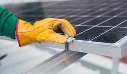 Zonnepanelen in Noord-Holland: wat levert het nu echt op?