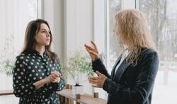 Salarisadministratie laten doen? 3 tips bij het uitkiezen van een geschikte partner!