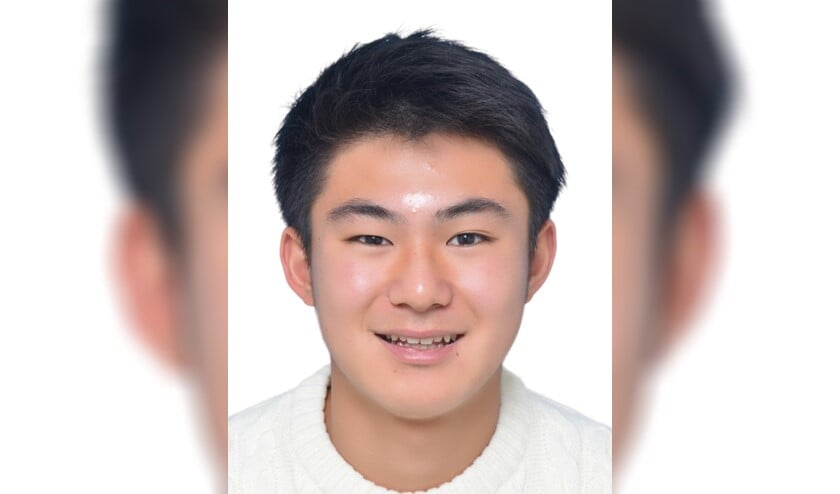 <p>De zeventienjarige Yugo uit Japan wil kennismaken met de Nederlandse cultuur.</p>