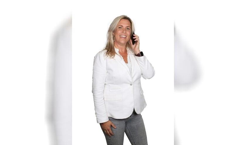 <p>Tamar Palmen werkt alweer 7 jaar als media-adviseur bij DAS Mediacentrum en hoopt er binnenkort een collega bij te krijgen.</p>
