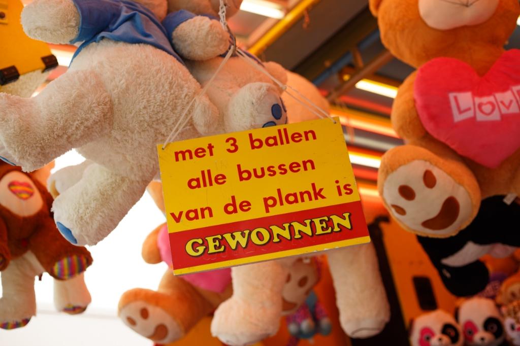 © DAS Publishers! Uitgeverij BV