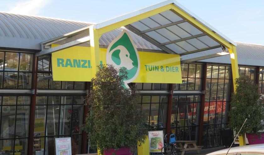 De rechter heeft op 1 november de gemeente teruggefloten om de verleende omgevingsvergunning aan Ranzijn.