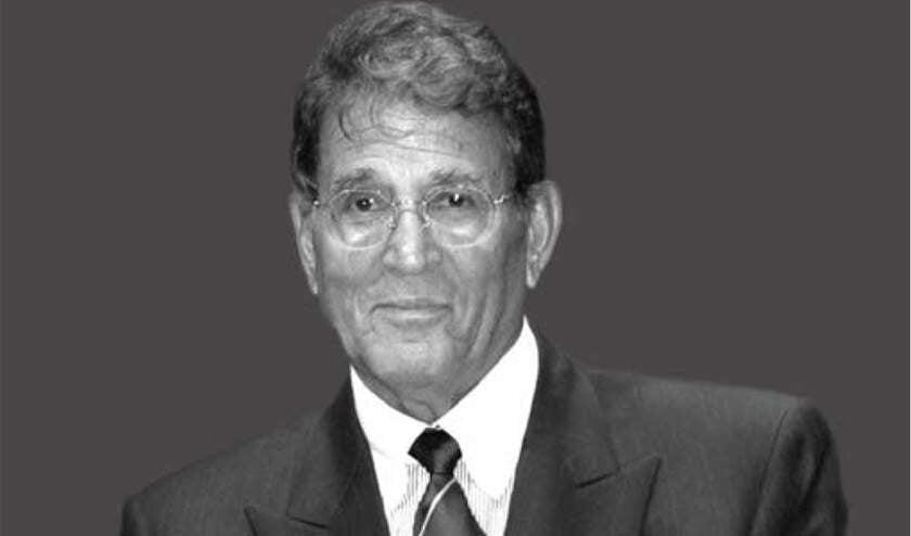 Arthur del Prado, grondlegger van ASM