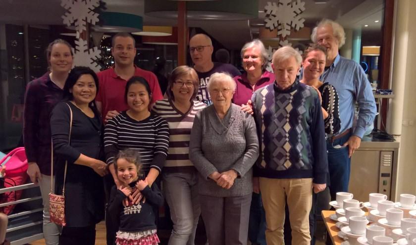 De vrijwilligers van het Eetcafé zijn op zoek naar nieuwe vrijwilligers! Heeft u interesse, neem dan contact op met w.vanpoelgeest@mensdebilt.nl, tel. 030 7440595.