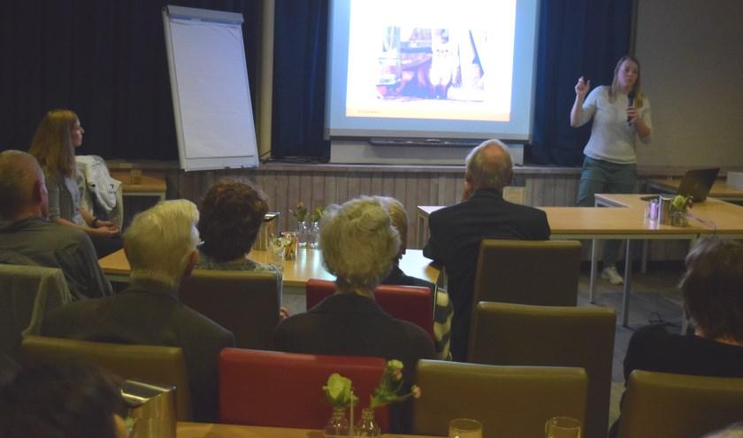 Zoogdierwerkgroep Utrecht houdt zich bezig met het verbinden van zoogdierliefhebbers en activiteiten over en voor zoogdieren in de provincie Utrecht.