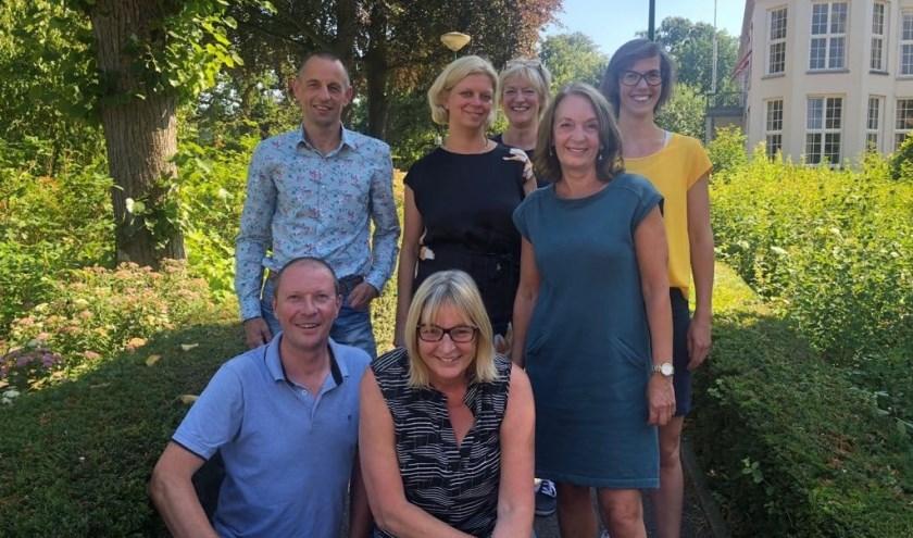 Enkele enthousiaste leden van het netwerk Ketenzorg Dementie De Bilt organiseren voor Wereld Alzheimerdag een muzikale en informatieve bijeenkomst in Bilthoven.