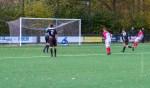 FC De Bilt pakt drie punten
