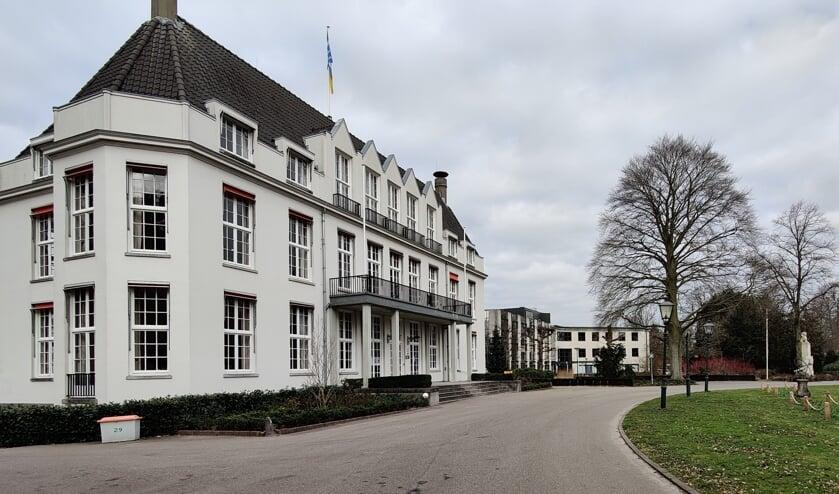 <p><em>Op Gemeentehuis Jagtlust aan de Soestdijkseweg Zuid 173 te Bilthoven kunnen op 10, 11, 12, 15 en 16 maart van 9.00 tot 17.00 uur briefstemmen afgeven worden, op woensdag 17 maart kan er de gehele dag gestemd worden.</em></p>
