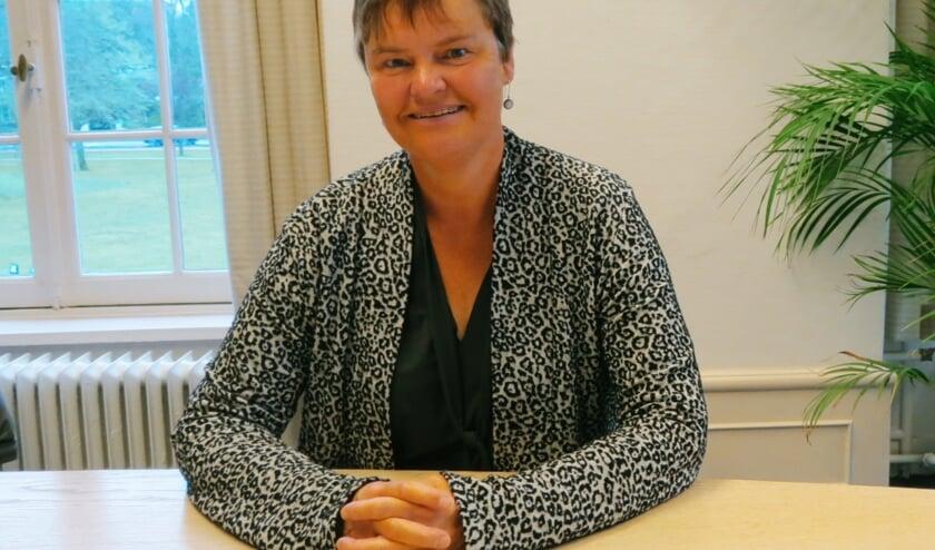 <p>Portefeuillehouder Anne Brommersma heeft veel vragen te beantwoorden.</p>